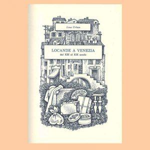 Locande a Venezia