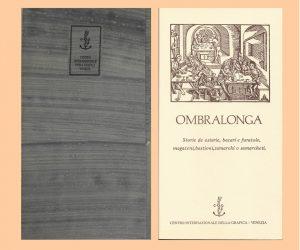 Ombralonga