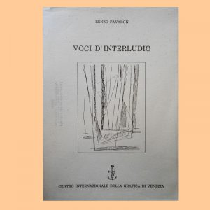 voci d'interludio